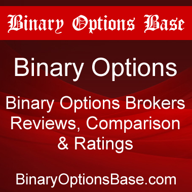 BinaryOptionsBase