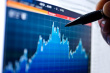 The following discusses how to trade binary options – tips & secrets. If you are interested in binary options trading, you may want to take a look at the other articles available to you at Binaryoptionsbase.com. Most of you out there may have a reasonable idea of how to trade binary options. The problem is that you may not know the best tips & secrets that are needed to be the top of the market. After reading this article your perceptions of binary options will change, as you will have at your disposal the information to be the top binary […]