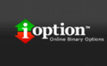 Binary Options Videos – iOption Demo