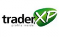 Binary Options Videos – TraderXP Demo